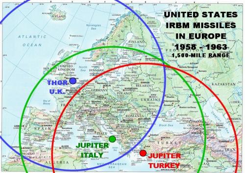 us_missiles_europe.jpg