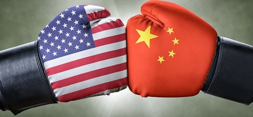 ob_1e9ded_chine-usa1.jpg