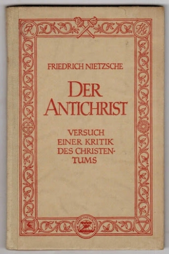 FN-antichrist.jpg