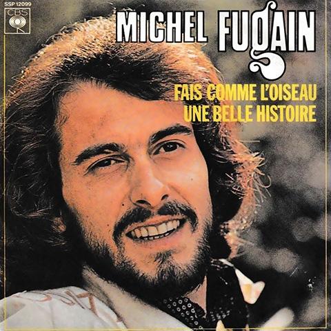 cover-Michel-Fuguain-Fais-Comme-L-Oiseau.jpg