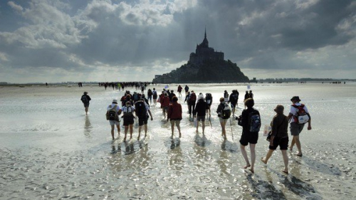 Mont-Saint-Michel_article.jpg