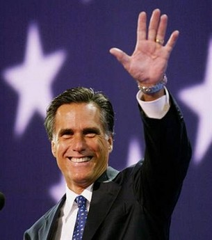 what-does-mitt-romney-stand-for.jpeg