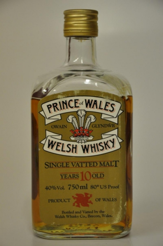 old-welsh-whisky.jpg