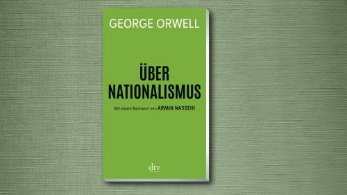uebernationalismus100_v-contentxl.jpg