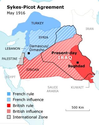 iraq_sykespicot_map_01.jpg