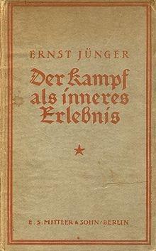 Ernst_Jünger-Der_Kampf_als_inneres_Erlebnis,1922.jpg