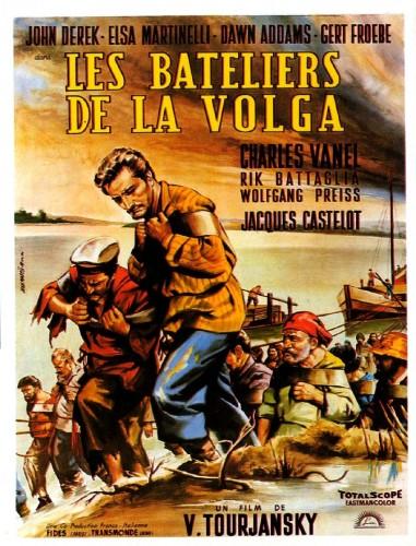 bateliers_de_la_volga_1936,0.jpg
