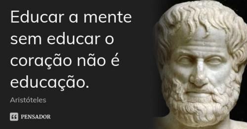 aristoteles_educar_a.jpg