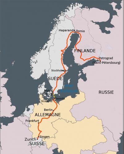 1200px-Lenin_Sealed_Train_Map.svg.png