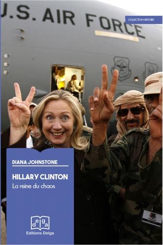 couv-Hillary-Clinton1.jpg