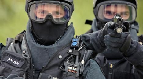 police,france,europe,affaires européennes,attentats de paris,paris,terrorisme,djihadisme