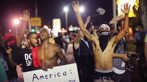 Protesters-in-Ferguson.jpg