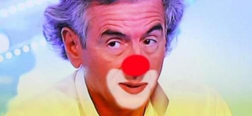 bhl-clown.jpg