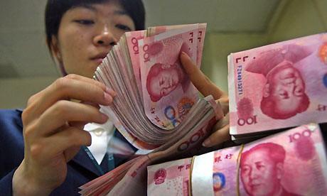 politique internationale, yuan, chine, dollar, devises, états-unis, géopolitique,