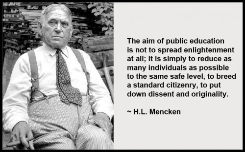 mencken-education.jpg