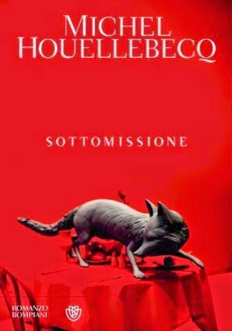 michel houellebecq,littérature,littérature française,lettres,lettres françaises,livre