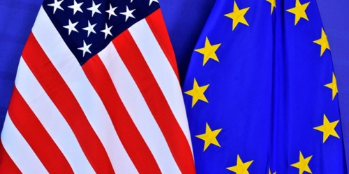 usa-europe.jpg