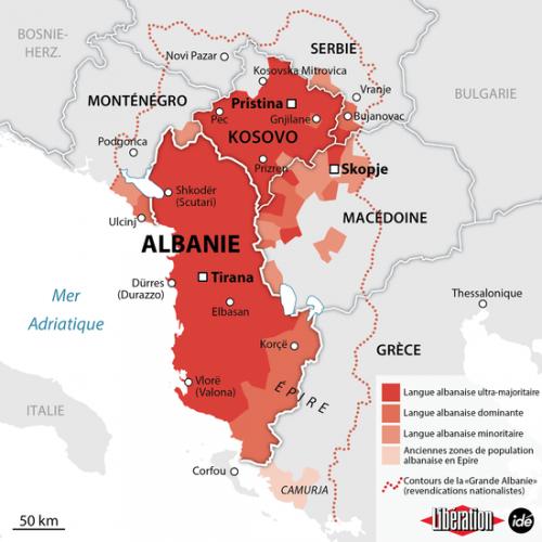 Grande-albanie.png