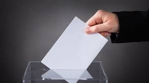 voteblanc.jpg
