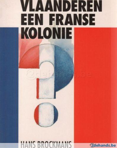 vlaanderen-een-franse-kolonie.jpg