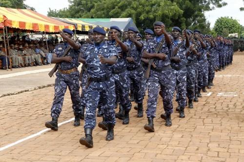 ECOWAS_photo.jpg