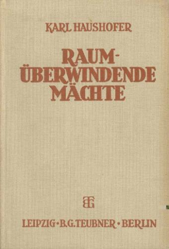 haushofer_raum.jpg