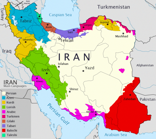 iran_main_languages.png