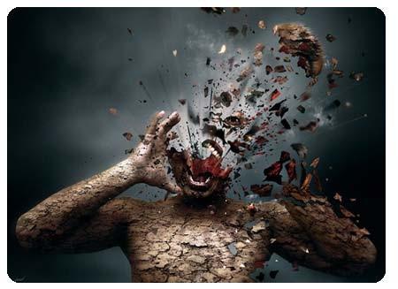 image-manipulation.jpg