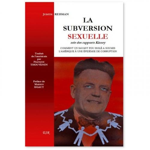 la-subversion-sexuelle-nee-des-rapports-kinsey.jpg