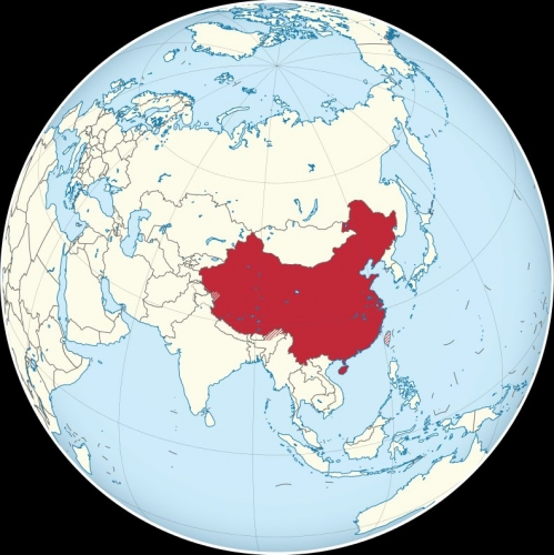 Carte-Chine.jpg