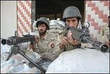swat-operation.jpg