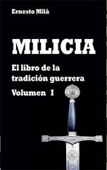 Milicia I.jpg