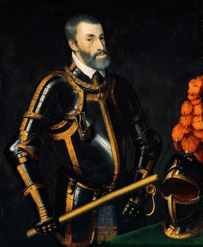 Kaiser_Karl_V._(1500-1558)_im_Harnisch,_Bildnis_in_halber_Figur_(Tizian).jpg