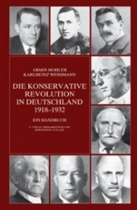 die-konservative-revolution-196x300.jpg