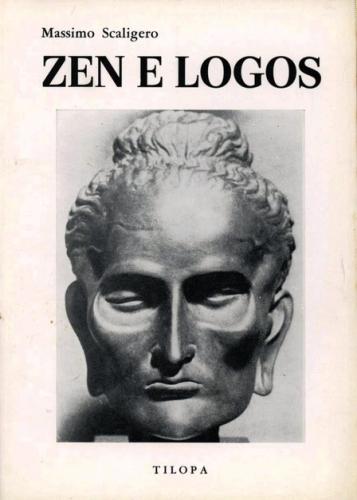 Zen-e-Logos.jpg