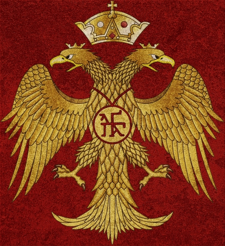 Emblem_of_the_Palaiologos_dynasty.jpg