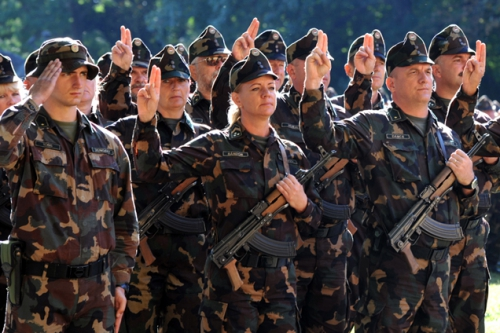 Hungarian-army-honvedelem.hu_.jpg