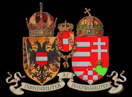 Wappen_Österreich-Ungarn_1916_(Klein).png