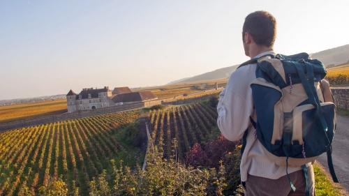 alain_doire__bourgogne-franche-comte_tourisme-bfc_0011240a4-1600x900-1597992827.jpg