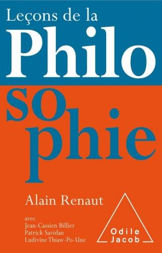 philoAR.jpg