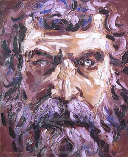 philosophe-grec.jpg