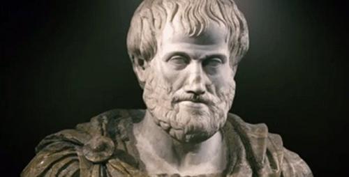aristote-philosophe.jpg