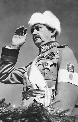 Mannerheim3.jpg