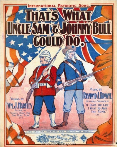 Uncle_Sam_and_Johnny_Bull_Could_Do_1.jpg