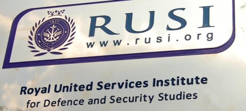 The-Royal-United-Services-Institute-for-Defence-and-Security-Studies-RUSI.jpg