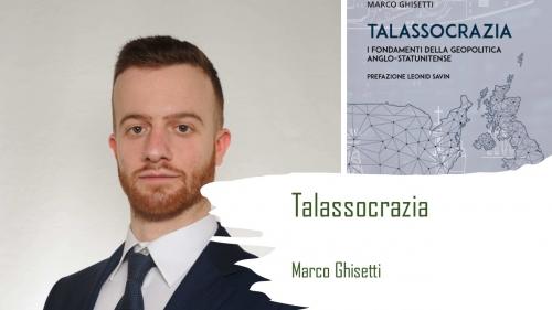 Talassocrazia.jpg