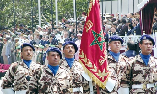 armée-maroc.jpg