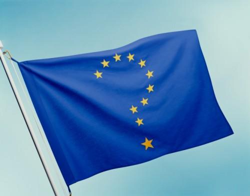 drapeau_1177105583.jpg