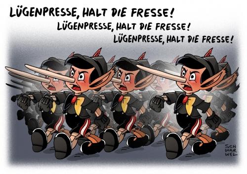 luegenpresse_unwort_des_jahres_238633.jpg
