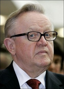 Ahtisaari01886.jpg